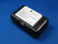 ss_yy_btterycharger_t01a02.jpg