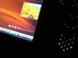willcomd4_a_00.jpg
