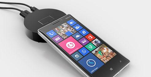 ss_screen_sharing_lumia_00