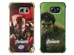 ss_gs6_avengers_case_00