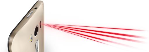 ZenFone2_Laser(ZE500KL)