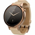 moto360_2nd_RoseGoldBlush