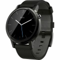 moto360_2nd_black