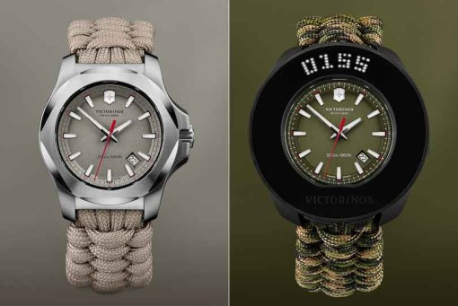 swiss army watch cybertool