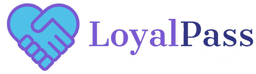 Loyalty Pass