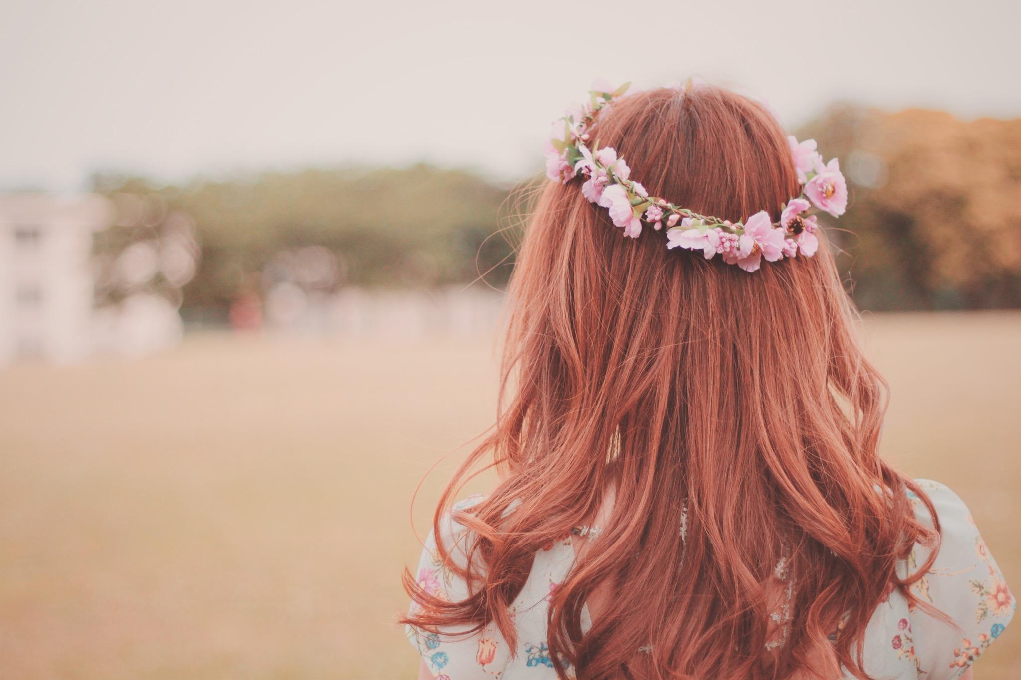 様々に楽しみたいロリィタのウィッグ。選ぶなら、絶対この髪型!