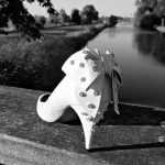ゴスロリ、ロリィタファッションに合わせたい靴BEST5!