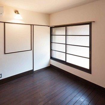 あなたのお部屋の雰囲気はこんな感じ。 ※写真はroom4です