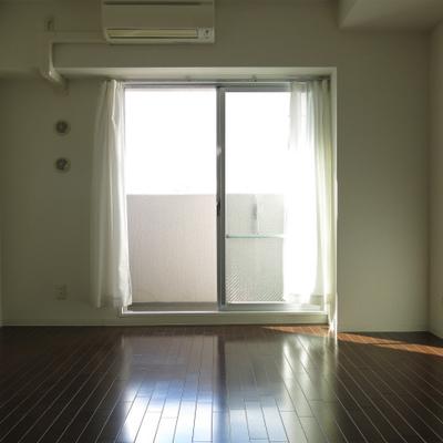 広めの居室