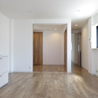 ずるいアパート