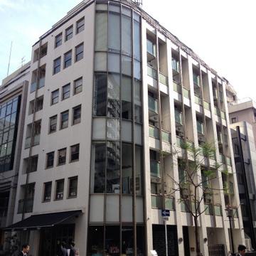 2005年築のマンションです。
