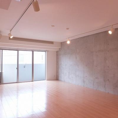 私のスタジオ
