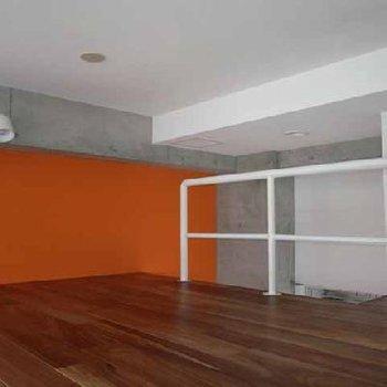 オレンジャー※画像は別室です