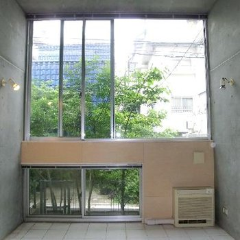 Windowシアター