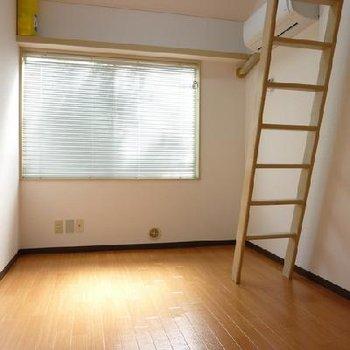 アパートメント大倉№6