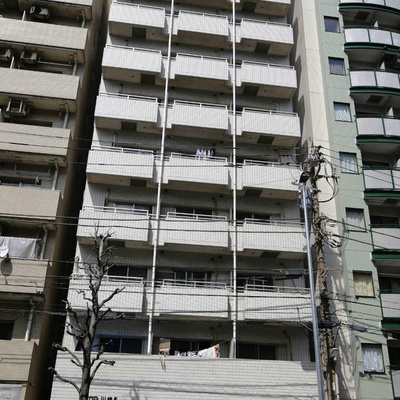 TOP川崎第5