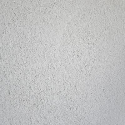 珪藻土ってこんな感じの壁です。