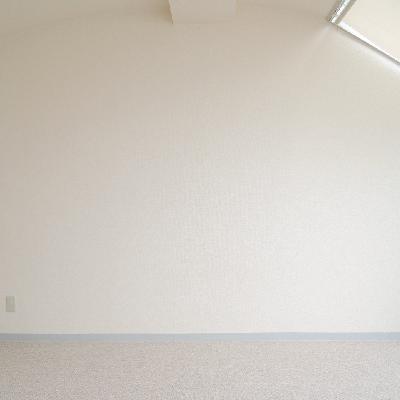 2階の洋室は2つあります。