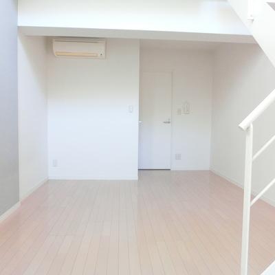 地下1階room※写真は別部屋です
