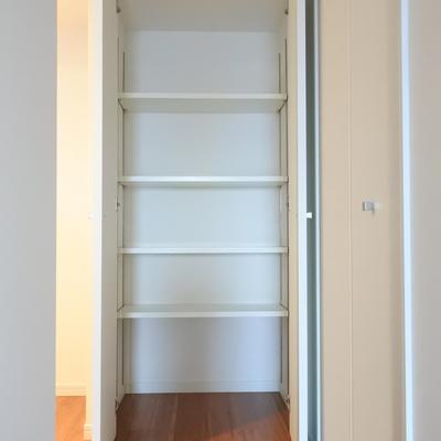 キッチンの収納、めちゃくちゃ重要だと思います。