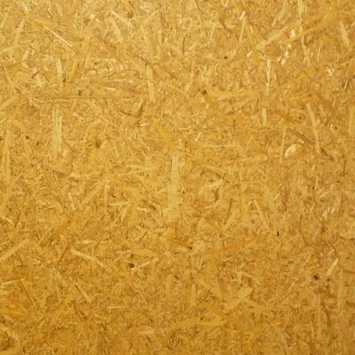 そして壁は藁土の壁。綺麗です♪