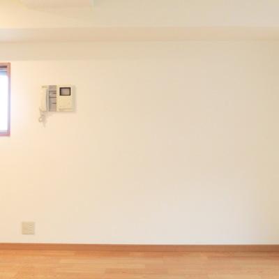 シンプルな壁紙