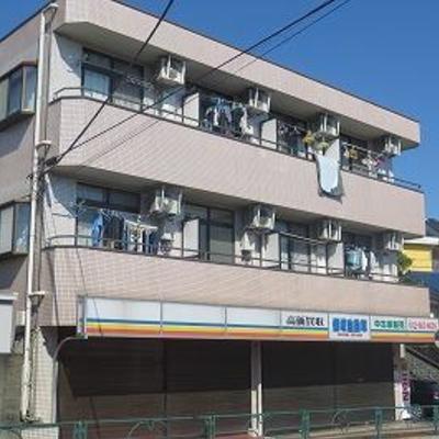 サンコウハウス