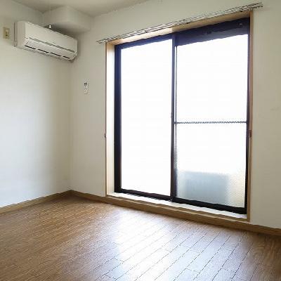 トヨノ第5マンション