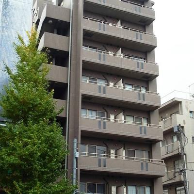 OLIO南阿佐ヶ谷