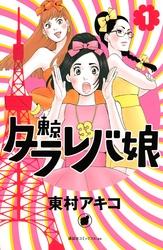 東京タラレバ娘の原作コミックが見たいあなたはこちらから