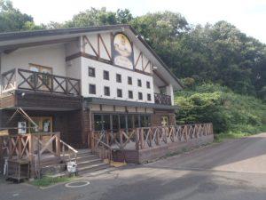 ベリーパーク in 王禅寺(Berry Park in ozenji)