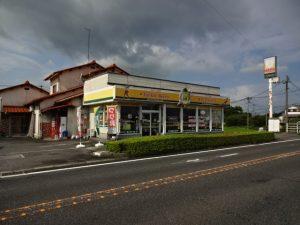 大分中津店(Oita Nakatsu)