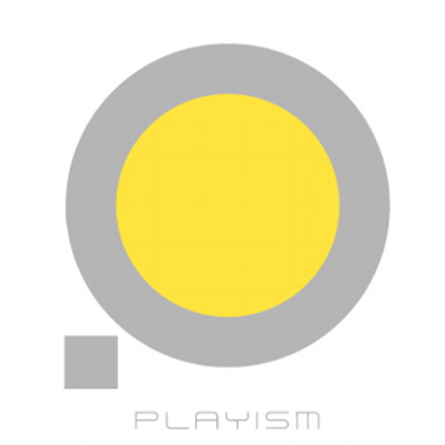 PLAYISM