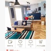 IKEA/フレームリメイク/DIYウッドデッキ/DIYフェンス/DIY…などに関連する他の写真