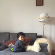 IKEA/NO GREEN NO LIFE/フォトフレーム/フォトフレーム手作り/ストッケ…などに関連する他の写真