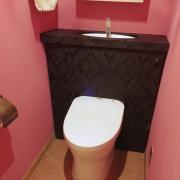 DIY/洗濯機ラック/収納/シンプル/Bathroomに関連する他の写真