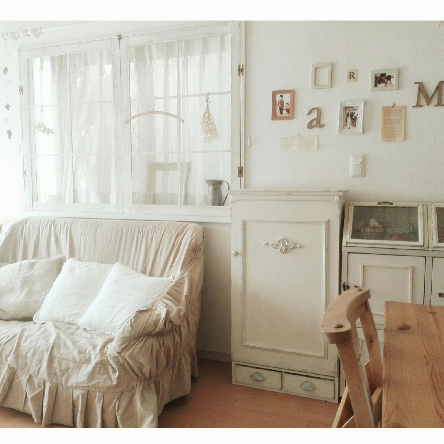 DIY/ドール棚/ドールの為の専用棚/プチブライス専用/クロネットドール/お洒落なお月様…などに関連する他の写真