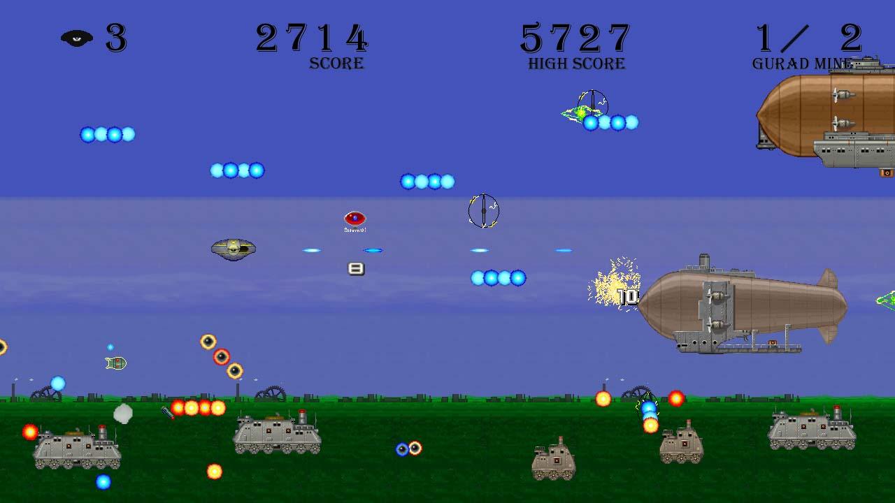 アクションゲームツクール - ゲームカタログ@Wiki ~名作からクソゲーまで~ - アットウィキ