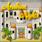 Arabian Nights Resource Pack