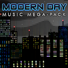 Modern Day Music Mega-Pack