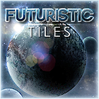 Futuristic Tiles Resource Pack