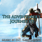 The Adventurer's Journey III