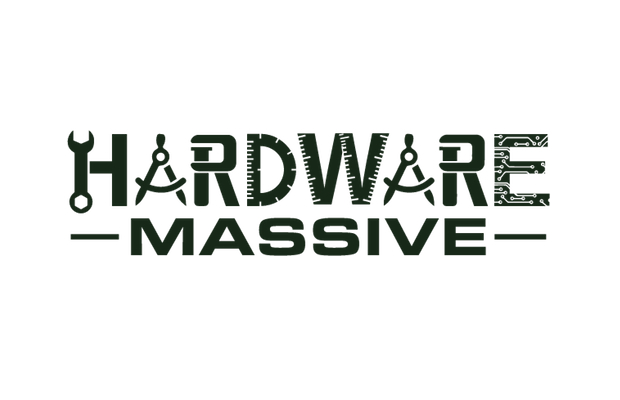 How to protect your IP in and from China? By Hardware Massive