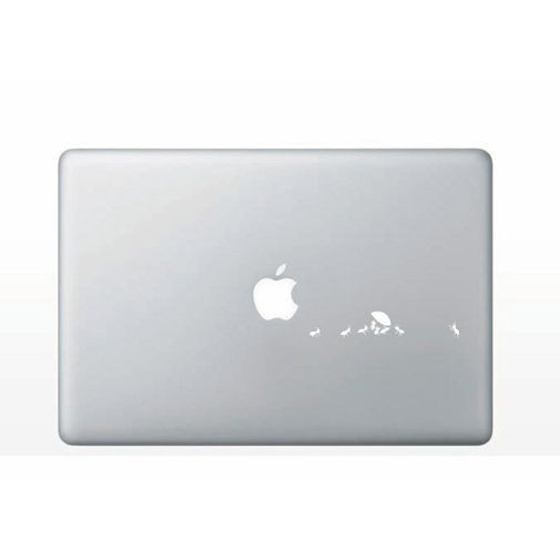 "Photo of ""Mac FAB ""アンツ!!"""""