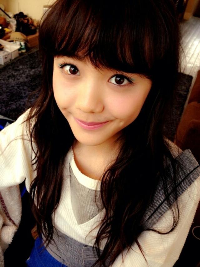 松井愛莉の画像 p1_13