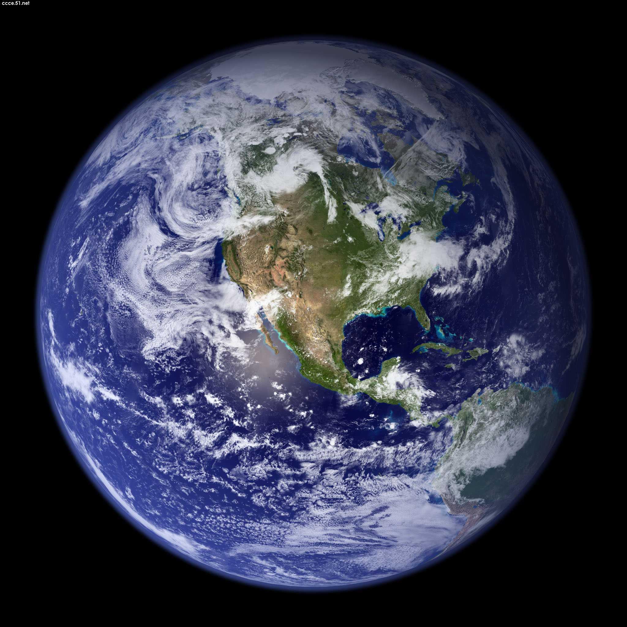 地球の画像 p1_16