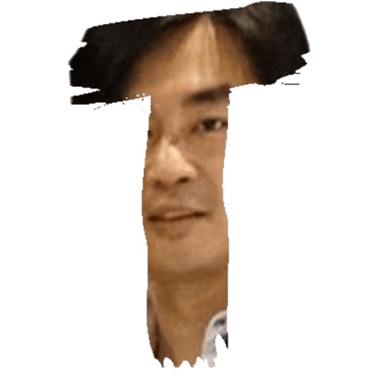 Tadashi Takahashi<br> (Director of Engineering)