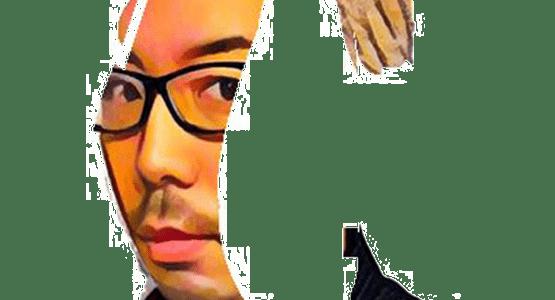Shin Matsura<br> (Chief Editor of Kabutoyohou)