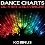 Dance charts