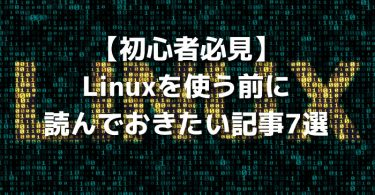 blog_thumb.org_